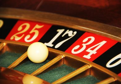 The History of Music in Casinos